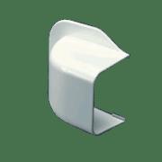 Vegg terminal liten (65x50mm) pakn. à 10 stk.