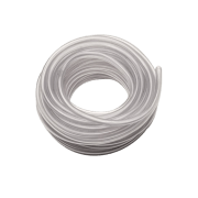 Plastslange 6 mm 50 m - Minipumpe
