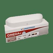 Omega Pack Kondensvannpumpe 20liter/m for montering u/innedel