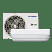 Panasonic LZ35TKE (7,65 kw)
