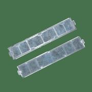 Filter ZEN/ Lenta luftrensingsfilter
