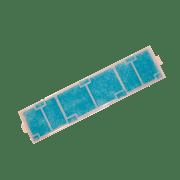 Filter Hara anti allergi enzymfilter (blått)