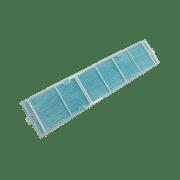 Filter KA/GA luftrensingfilter