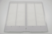 Støvfilter Fujitsu AWYZ14-24LBC Stk pris