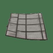 Støvfilter Panasonic CZ-SKE/TKE
