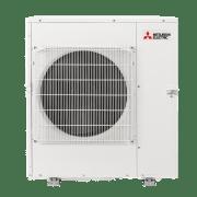 Kirigamine Duo Hyper Heating R32
