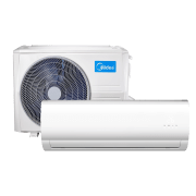 Midea Forest 25 (3,3 kW)