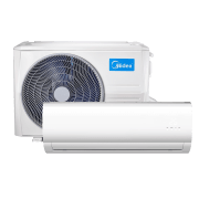 Midea Forest 50 (6,7 kW)