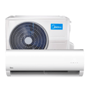 Midea Forest 71 (8,8 kW)