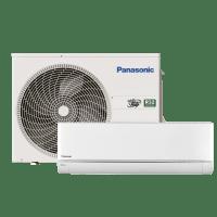 Panasonic HZ25UKE Flagship (7,3 kw)