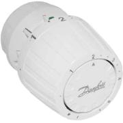 Termostat for Danfoss, RA2990