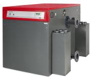 SB 450 - 1200kW
