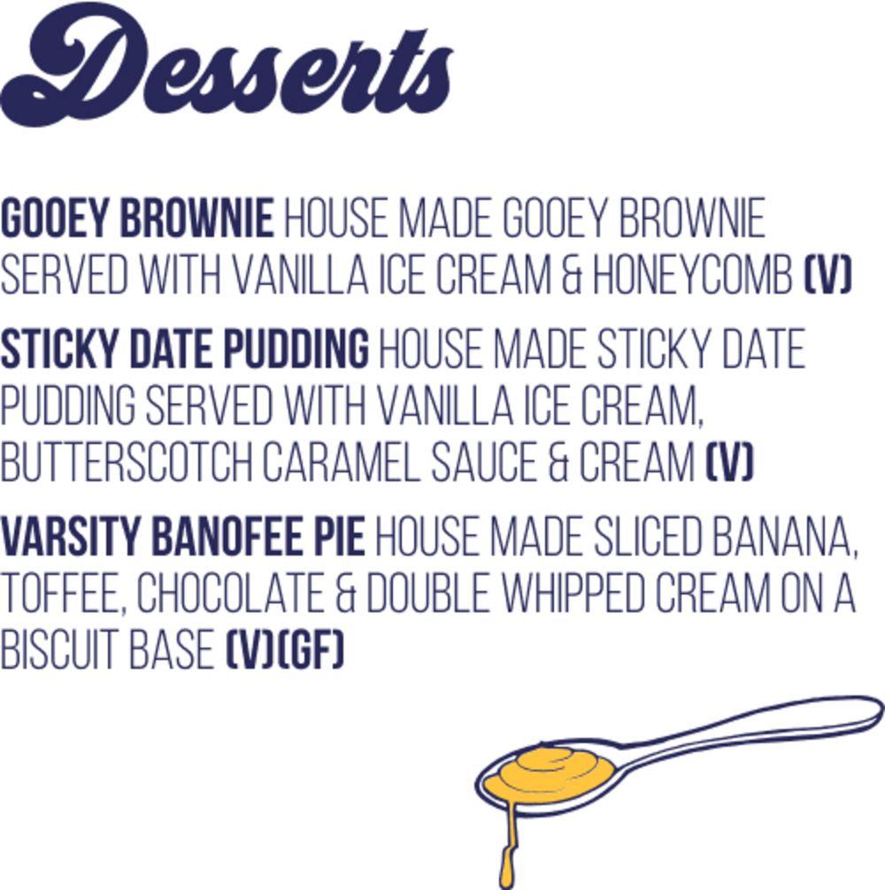Menu-Desserts-Mobile