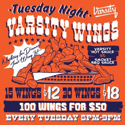 VarsityBar_Morley_TuesdayWings_websquare
