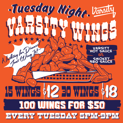 VarsityBar_Nedlands_TuesdayWings_websquare