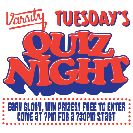 VarsityBar_Waterford_Tuesday_websquare