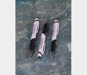 Varsity Pens (Pack of three)