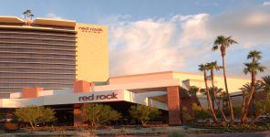 Las Vegas Advisor: Hotels, Shows, News, Deals, Coupons