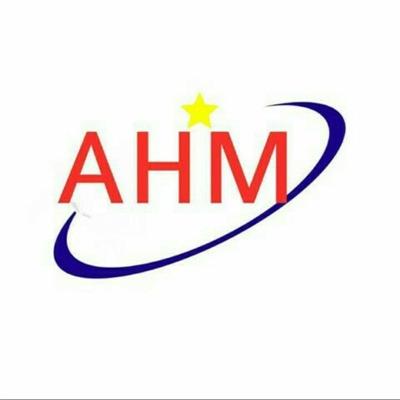 AHM Motor ...