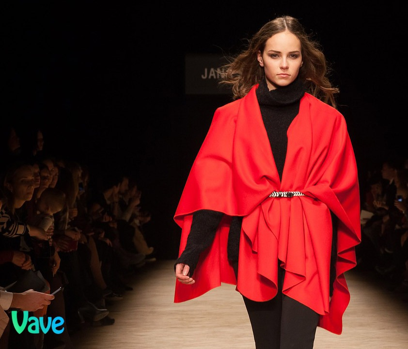 Ramalan Trend Fashion untuk Tahun 2018 - Vave Blog  0c7a193754