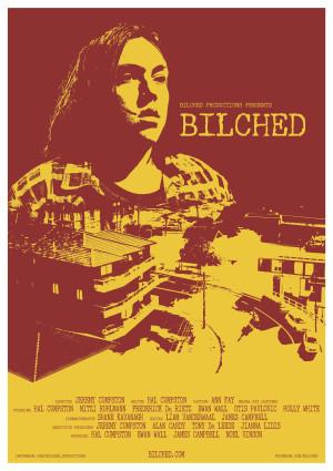 Bilched