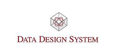 Data Design System