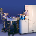 NEXUS CVD Chemical Vapor Deposition System