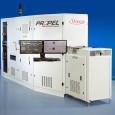 Propel Power GaN MOCVD System for Power Electronics