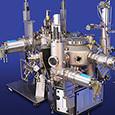 GEN20 分子束磊晶 (MBE) 系統