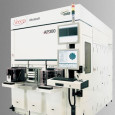 Veeco Ultratech AP200/300 Lithography Systems