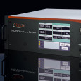 NOVUS RF Ion Source Controller