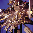 GEN930 R&D 分子束磊晶 (MBE) 系統