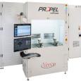 Propel emPower GaN MOCVD 系统