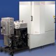 NEXUS IBE-350Siイオンビーム エッチングシステム