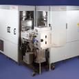 NEXUS IBE-420iイオンビーム エッチングシステム