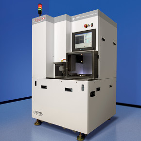 Optium ADS-800 Advanced Dicing System
