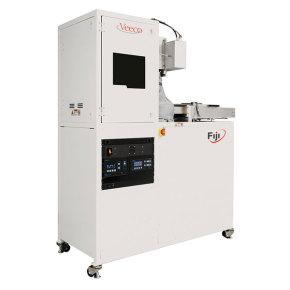 Fiji - Plasma Enhanced ALD for R&D
