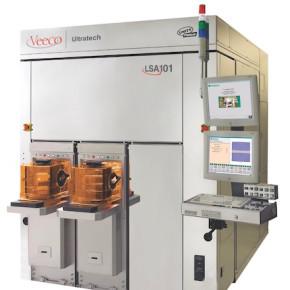 Veeco Ultratech LSA 101 雷射尖峰退火系統