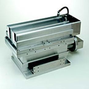 6cm x 30cm DC Ion Source