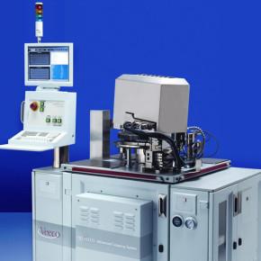 Optium ASL-200 進階硏磨系統