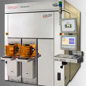 LSA 201 Ambient Control Laser Spike Anneal System
