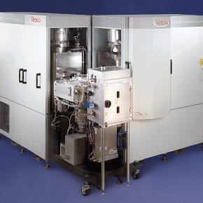 NEXUS IBE-420i Ion Beam Etch System