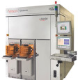 Laser Processing Systems