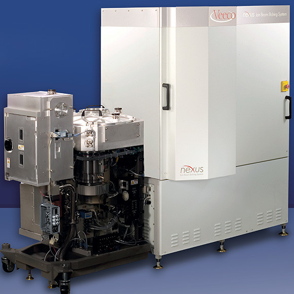 Veeco Technologies Amp Products Ion Beam Systems