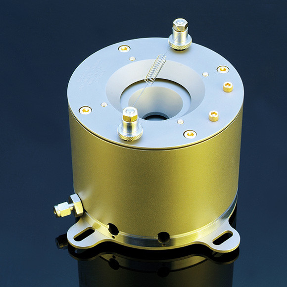 Veeco Technologies Amp Products Ion Sources Gridless