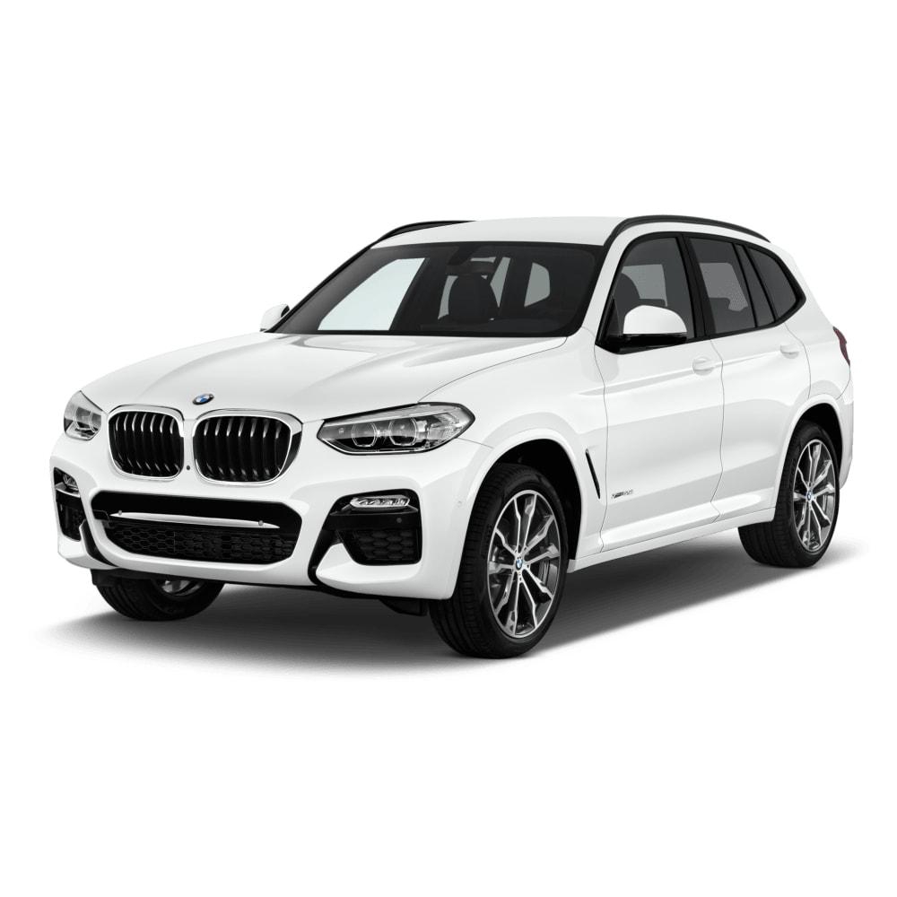 BMW xDrive30e ADVANTAGE AT
