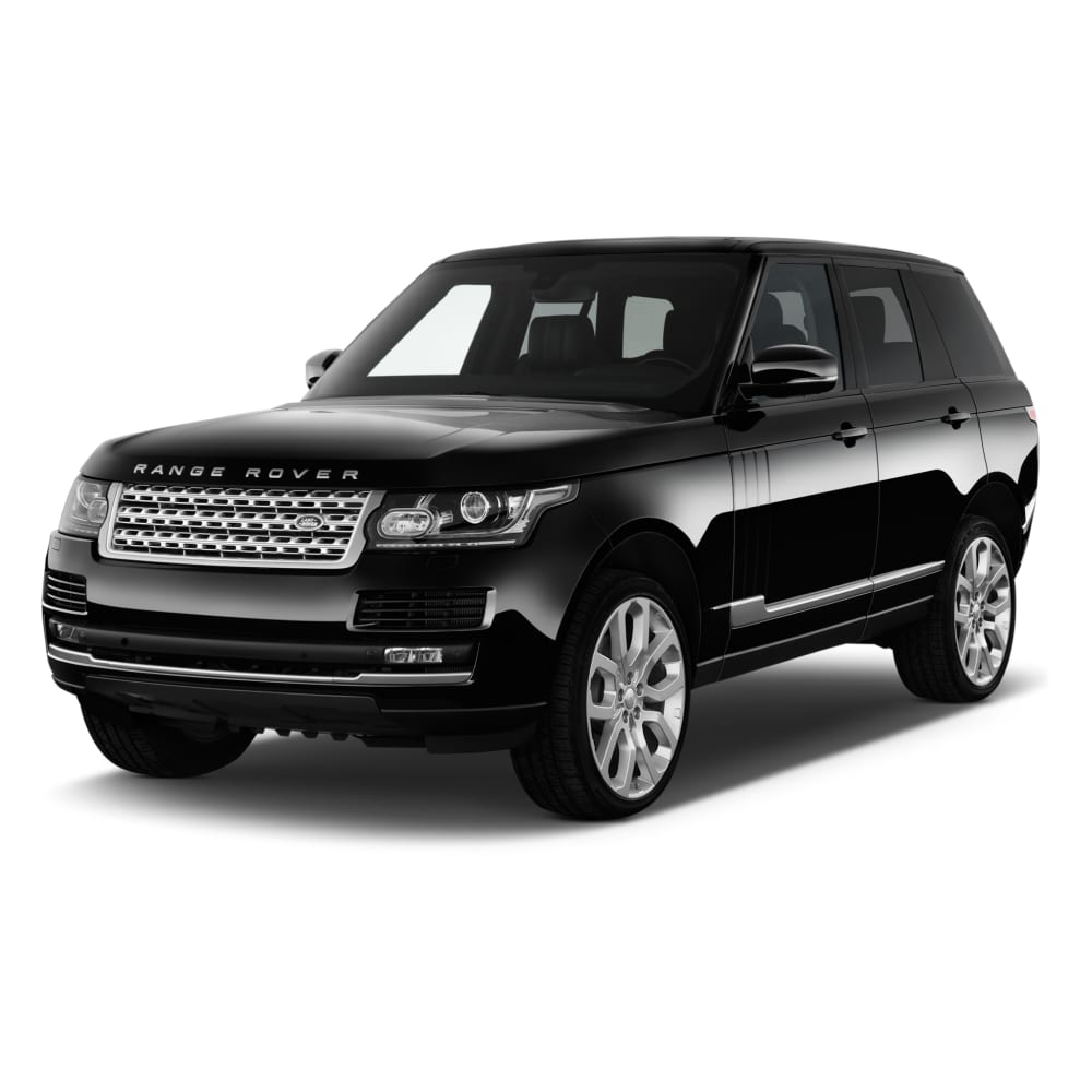 Land Rover 3.0 D350 SV Autobiography Lang