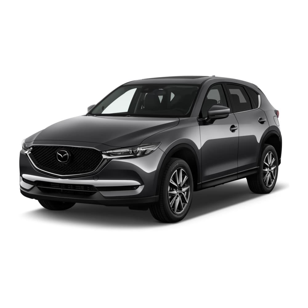 Mazda 2.0 SKYACTIV-G 165 Prime-Line FWD