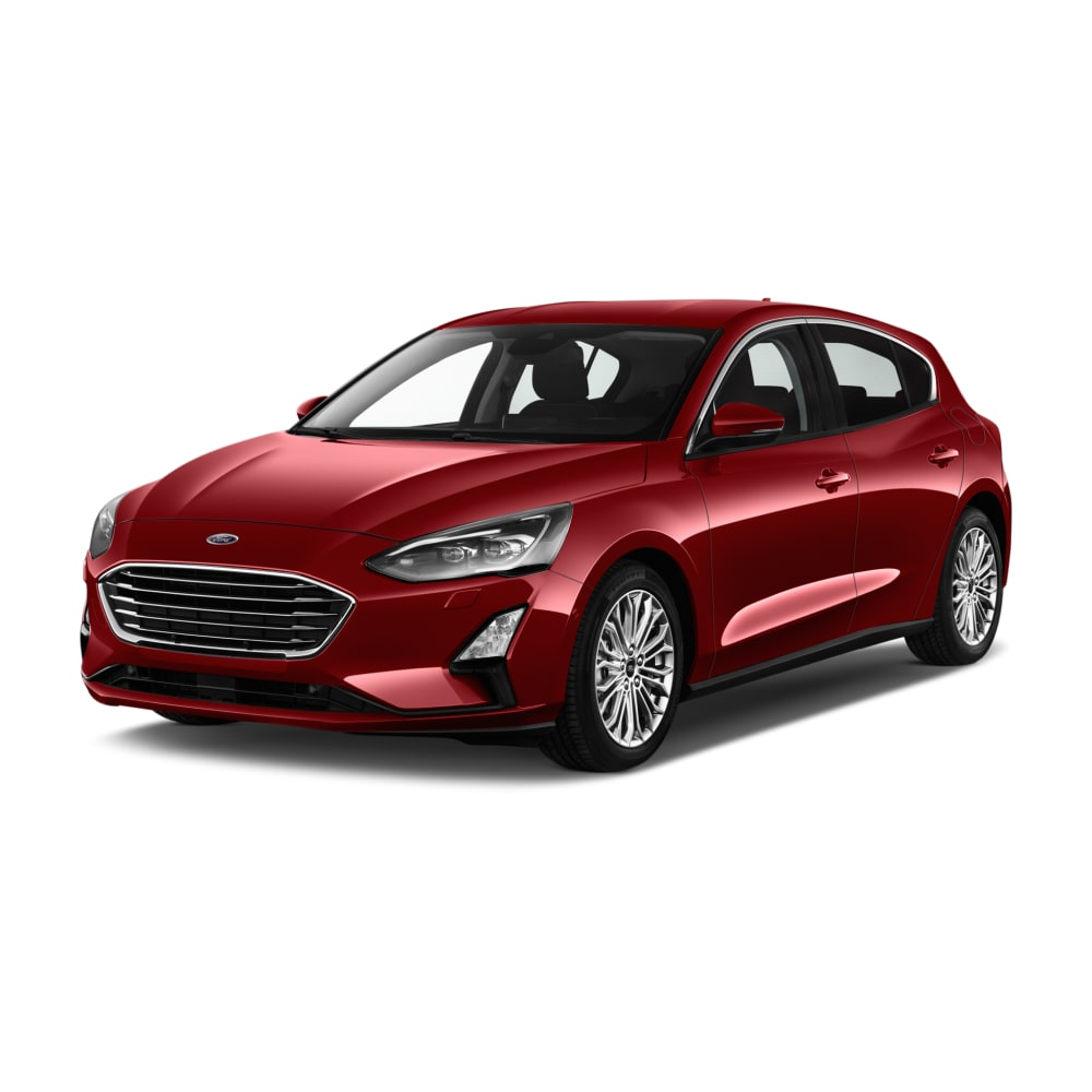 Ford 1,5 EcoBoost 134kW Active X Auto