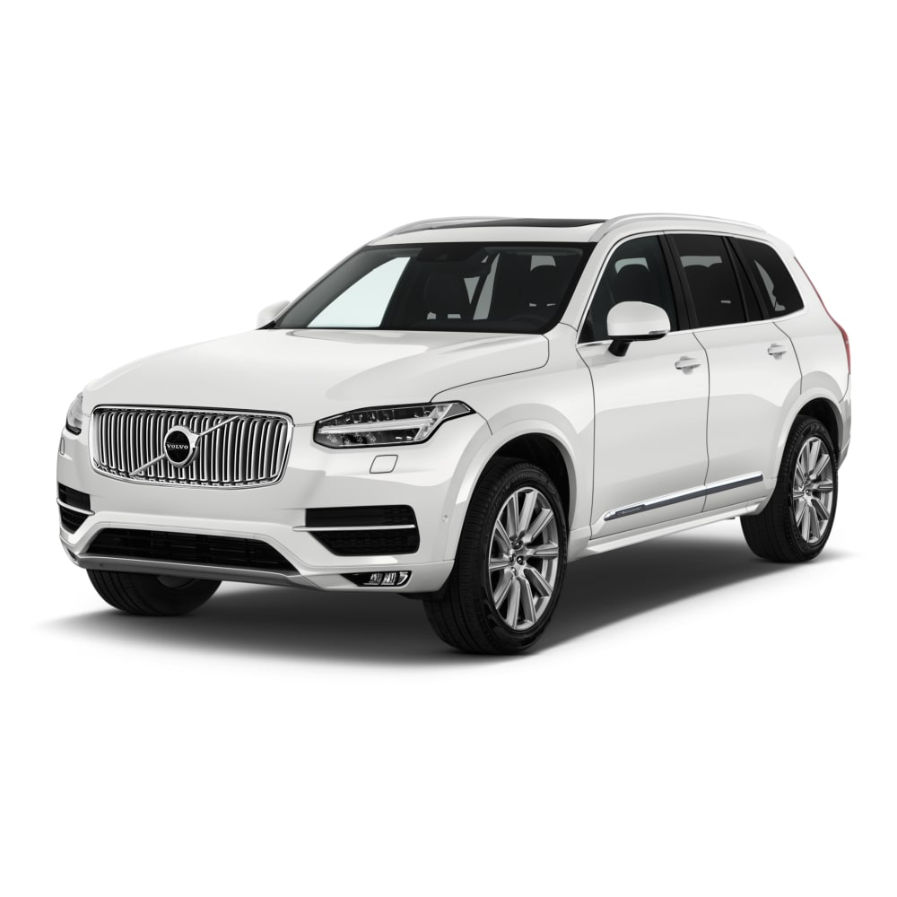 Volvo T8 Geartr. Recharge R-Design Expression